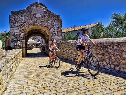 Personaliza tu viaje a Croacia