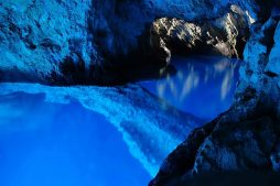 excursion-gruta-azul