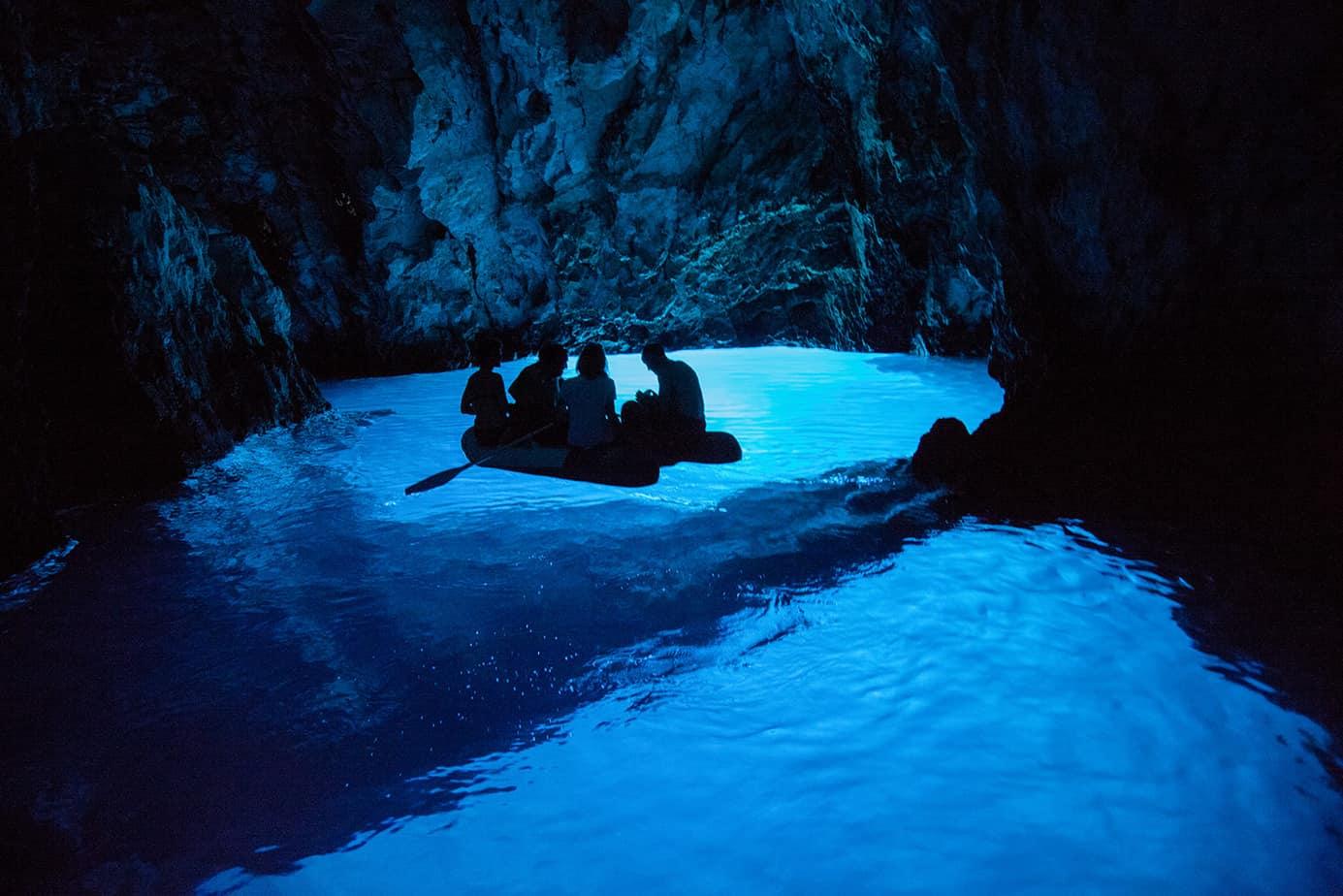 cueva-azul
