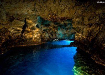 excursion-cueva-azul