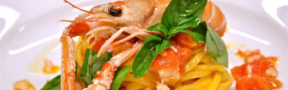 Gastronomia de Croacia