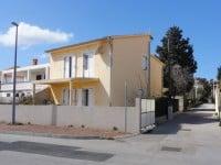 Vendo casa en Croacia
